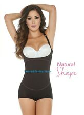cb4c63ceb14 Cocoon 1456 Magic Body Shaper Light Thermal Hip Hugger Black Color Size  Large