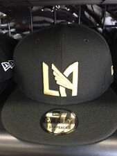 "LMB Cap BK New Era 59Fifty Toros de Tijuana /""Black Scarlet Outline/"" Fitted Hat"