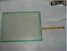 KM,M YBT250 Y400 Y350C Touch Screen Glass
