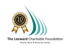 Leeward Charitable Foundation