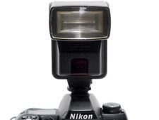 Flash Quantaray QAF 6600 zoom, TTL per Nikon (non digitali). Garanzia 12 mesi.