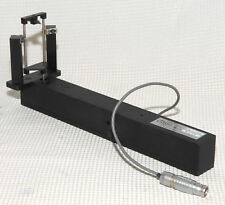 DAGE LOAD CELL BT22-LC29A 200g Full Scale, Includes Calibration Report SNxx4158