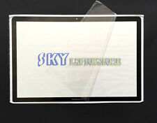 """New Apple MacBook Pro  Unibody 15"""" A1286 LCD Glass Lens Screen Cover"""