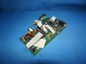 Keithley 2400-142-02H AF2-00110 Board for Keithey 2400