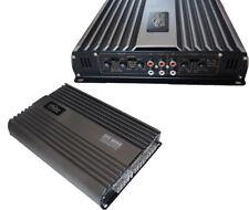Amplificatore Auto Stereo Audio 4 Canali 3200W WATT 12V ctc-m668