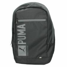 Backpack Sports PUMA Bags for Men