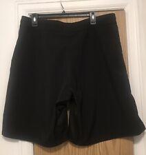 UN92 Mens Training Shorts Size 36