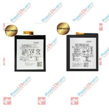 Motorola Moto Z Xt1650-01 - 02 - 03 - 04 - 05 Replecment Battery Gv40 Gv30