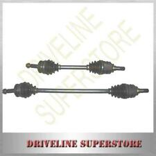 TOYOTA COROLLA ZRE152R 2007-2012 A DRIVER`S SIDE  CV JOINT DRIVE SHAFT BRAND NEW