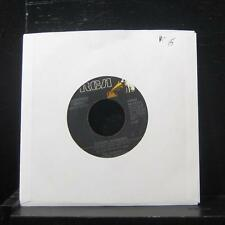 "Elvis Presley - Return To Sender / Where Do You Come From 7"" Mint- PB-11111"