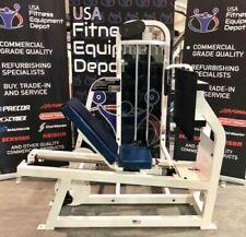 Body Masters Strength Training Equipment for sale   eBay