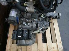 TOYOTA CELICA GT4 ST185 GEARBOX