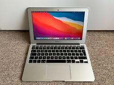 MacBook Air 11 inch Early 2014 - Keyboard Water Damaged