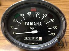 Yamaha Speedometer NOS Excellent Condition
