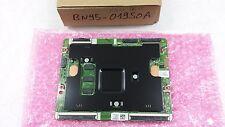 NEU SAMSUNG BN95-01950A T-CON Tcon board