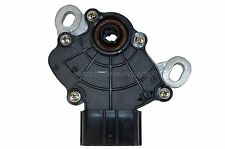 Neutral Safety Switch for Honda Civic with Automatic Transmissions