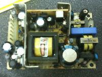 PUT POWERTECH PPS40-37A 40W Switching Mode Open Frame Power Supply AJ-040U-T124