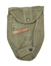 US M56 Entrenching Tool Cover