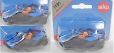 Siku Super 1436 KTM X-BOW GT, ca. 1:50, OVP