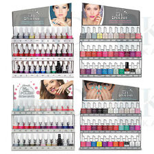 IBD Just Gel professionale prodotti per le unghie - Colori primari
