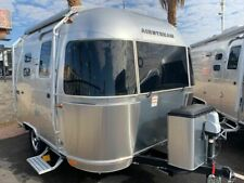 New listing 2020 Airstream Caravel 19Cb, with 0 available now!