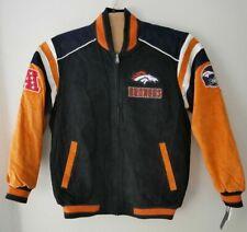 brand new 23096 e6db8 G-III NFL Jackets for sale | eBay