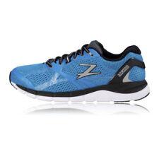 Scarpe sportive da uomo running multicolori Numero 42,5