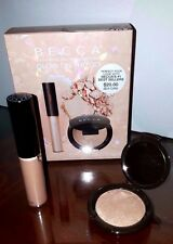 BECCA Cosmetics GLOW ON THE GO Shimmering Skin Perfector Opal - SHIPS FAST!