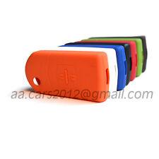 MAZDA  Car Key Case Cover Holder Skin Jacket Skin Jacket with 9 colors
