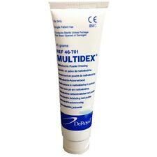 Multidex Maltodextrin Wound Dressings, Powder 45 grams - Each