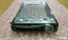 "DELL POWEREDGE C6100 C6220 2.5"" HDD TRAY CADDY SATA SAS HOT SWAP D273R 7JC8P"