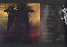 """Nightbringer - Serpentinam EP 10"""""""