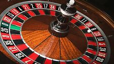 methode roulette sur les pleins !! live , terrestre , electronique