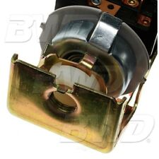 Headlight Switch BWD S2036