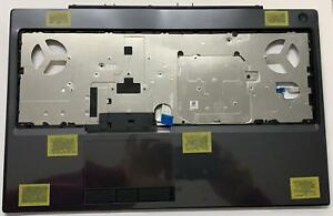 Brand New Genuine Dell Precision 7530 PALMREST WITH TOUCH PAD Part No: 0KDGPF