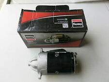 Starter Motor-Auto Trans Remy 25055 Reman fits Ford, Lincoln, Mercury 1978-1982