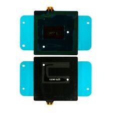 Flex NFC Sony Xperia Z1 Compact D5503 Original Nuevo