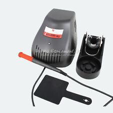 JOVY iSolder-40 Soldering Station BGA SMD reworking station solder machine