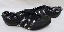 Adidas Women's Futsal Shoes G06667 Size 10 [141P]