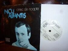 Nicu Alifantis Cintec de noapte Romania Folk Psych '70