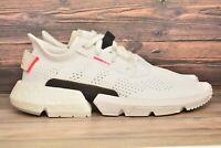 Adidas Original POD S3.1 White Casual Shoes DB3537 Mens Size 9
