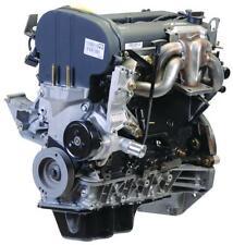 2000cc Ford Zetec FOCUS Black Top Engine