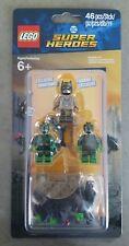 LEGO Batman Mini Figures DC Super Heroes 853744, NIB