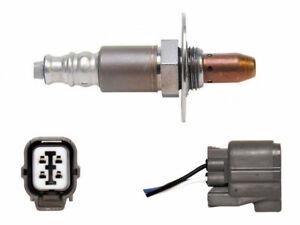 For 2010-2012 Subaru Legacy Air Fuel Ratio Sensor Upstream Denso 85938ZG 2011