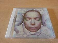 BJORK - HYPERBALLAD 192TP7CD - SEALED CD!!!!!!!!!!!!!!!!!!!!!!!!