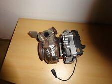 Original Audi A4 8W Q7 4M A5 F5 Turbolader Turbo 3.0 TDI 059145873DB