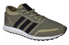 uk size 9 - adidas originals los angeles trainers - bb1126