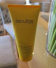Decleor Aroma Solutions Prolagene Gel 200Ml New