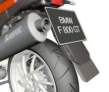 BMW (Original OE) Verkleidungsteile für Motorrad