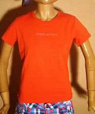 TOMMY HILFIGER Shirt Gr: XL # Diamond T S IM 6